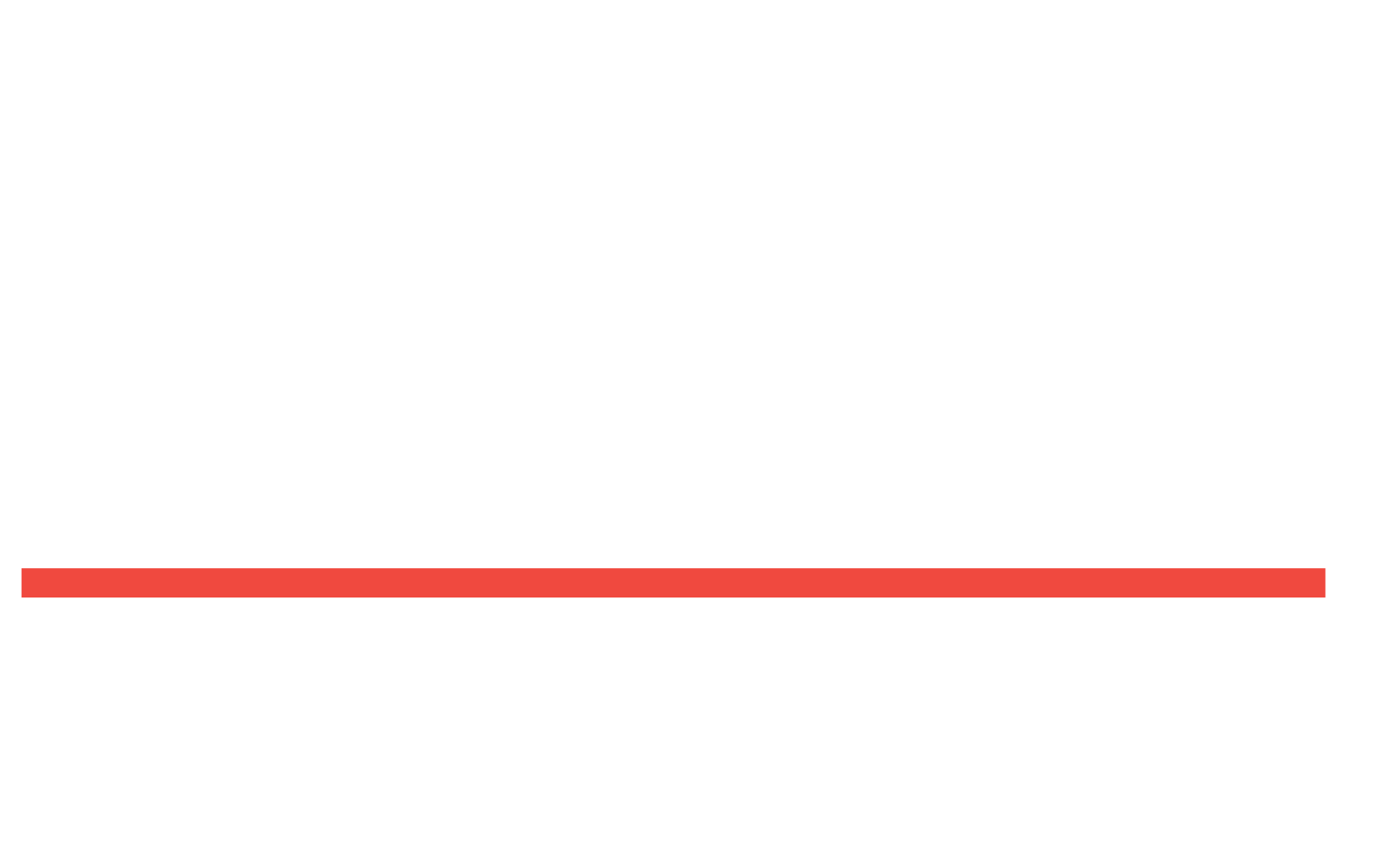 Achieve Engagement: Employee Engagement in Turbulent Times