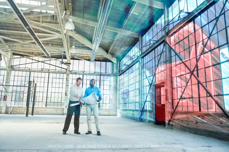 commercial-property-building-security
