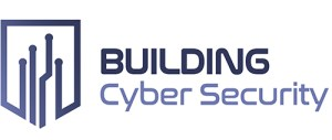 Building_Cyber_Security_logo2