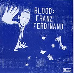 blood-ff