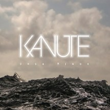 kanute-ursaminor