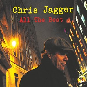 Chris Jagger - All The Best