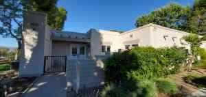 코로나 팬데믹 상황에서도 캘리포니아 남가주 부동산 시장 Q&A – 지금 집을 팔아도 될까요?