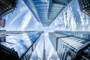 2021년 경제 위기, 부동산 붕괴? 부동산 기회?