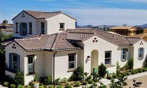 2021년 미국 고급주택 시장의 전망, 고급주택 시장 때 아닌 호황, 거래 작년 대비 81% 증가