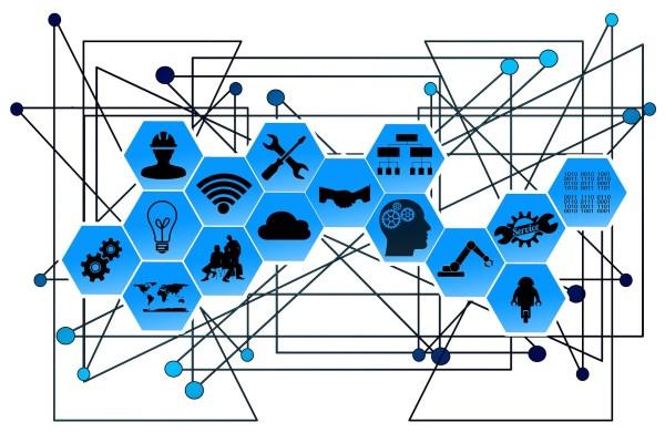 Network Infrastructure