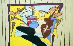 Jazz, 2003