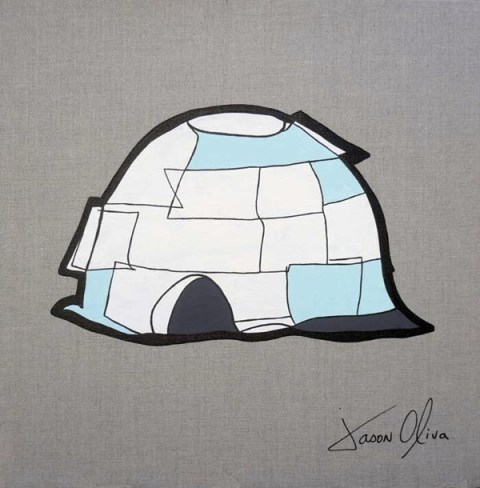 Igloo-Painting-Jason-Oliva-2009.jpg