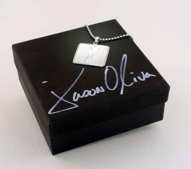 Rose-Sterling-silver-necklace-frame-jason-oliva-jewelry