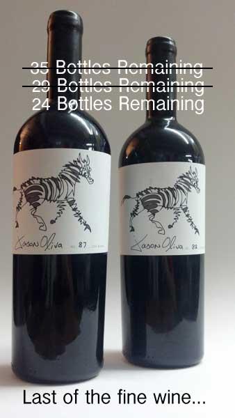 stripey-horse-bottles-jason-oliva-wine