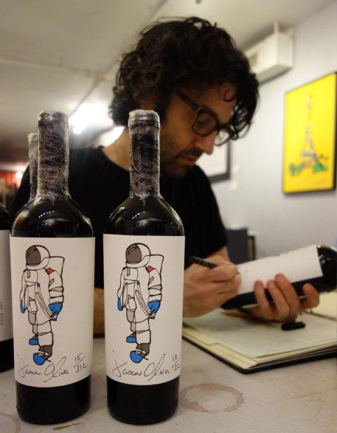 Jason-Oliva-Astronaut-Wine