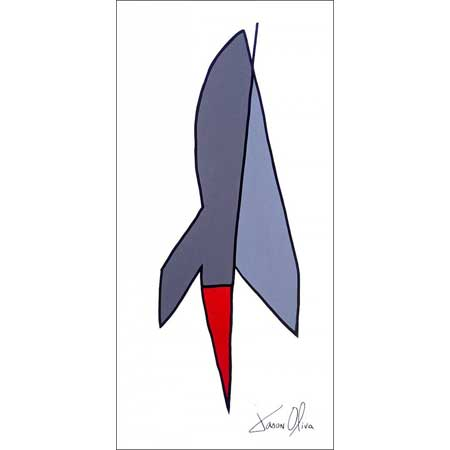 Jason-Oliva-Rocket-Painting-2009