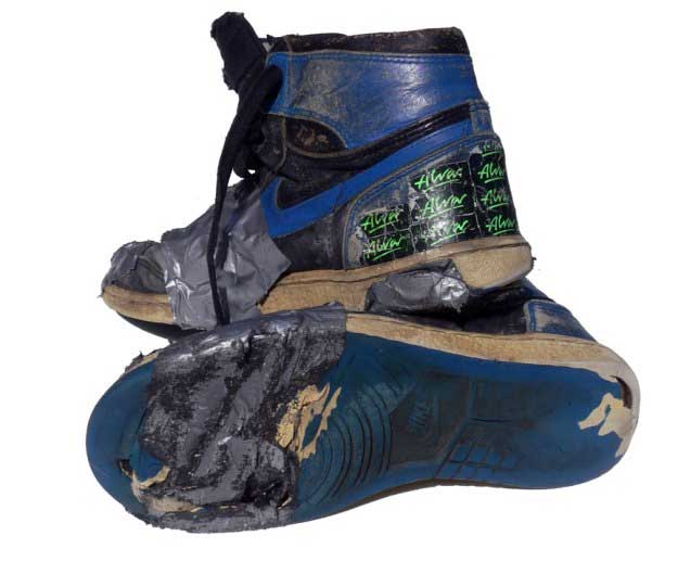 Nike-Air-Jordans-Jason-Oliv