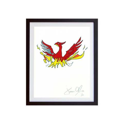 Phoenix-Small-Color-work-on
