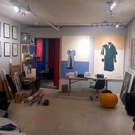 Jason-Oliva-art-studio-2016