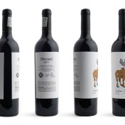 Moose 2011 (2017 Release) Currently available Jason Oliva Wine