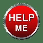 help-button-1701468_150