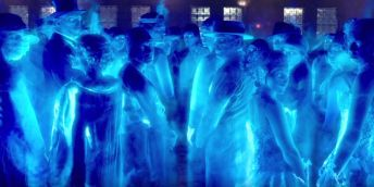 landscape-1463586059-ghostbusters-ghost-group