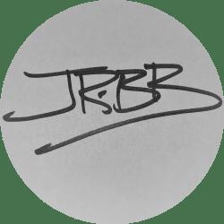Jason R Benninghoff-Becerra