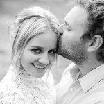 Albury Engagement Photography