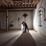 Corowa Chocolate & Whisky Wedding