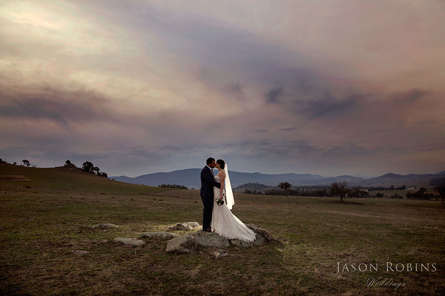 Country Alpine Wedding Photography Victoria Destination Weddings
