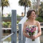 Wagga Wagga Wedding Photography Magpies Nest