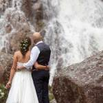 Wedding Photography at Whorouly, REMEL 185