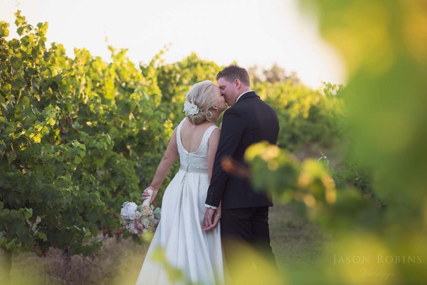 All Saints Estate Wedding Photography by destination wedding photographer Jason Robins