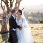 Wagga Wagga Wedding Photography by Melbourne and Albury Wedding Photographer Jason Robins
