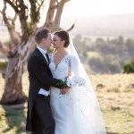 Wagga Wagga Wedding Photography by Melbourne and Albury Wedding Photographer Jason Robins