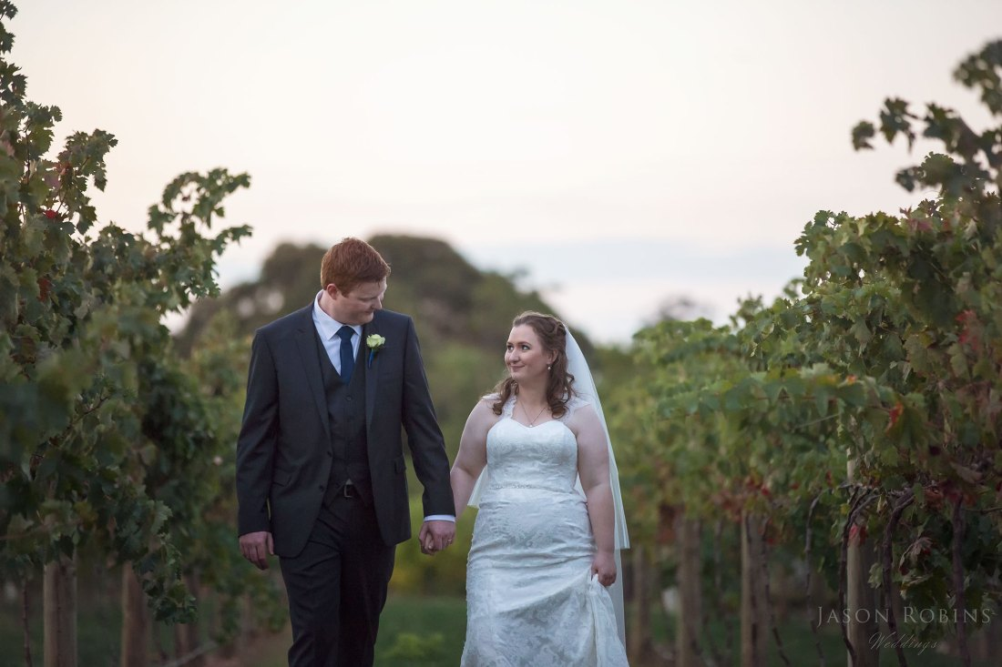 Tuileries Rutherglen Wedding Photography by Melbourne and Albury Wodonga Wedding Photographer Jason Robins