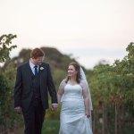 Tuileries Rutherglen Wedding Photography by Melbourne and Albury Wodonga Wedding Photographer Jason Robins