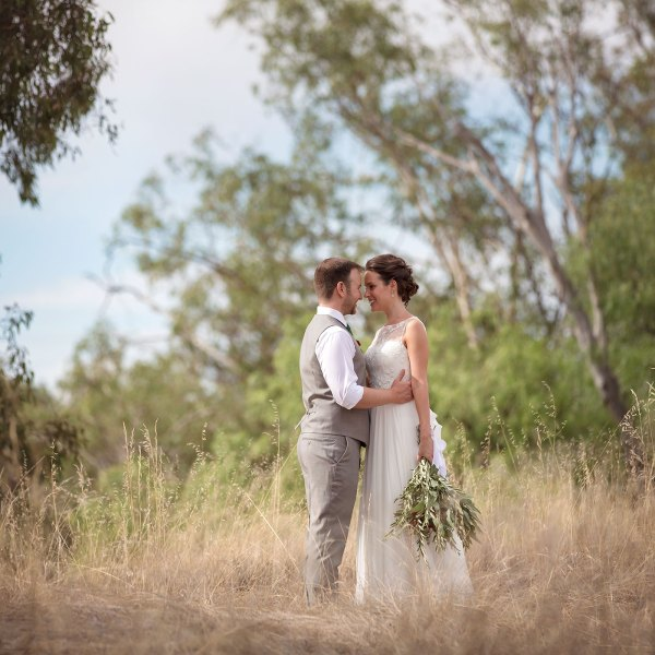 Wedding Photography Corowa Whisky and Chocolate Factory by Albury and Melbourne Wedding Photographer Jason Robins