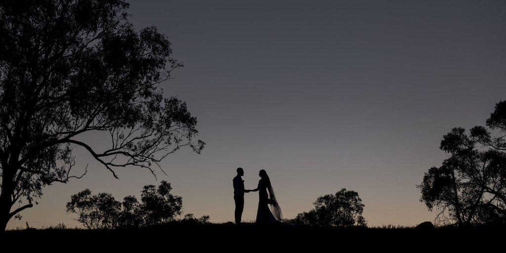 Wedding Photography Albury Wodonga by AIPP Wedding Photographer Jason Robins