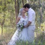 Albury Wedding Photography by Albury Wedding Photographer Jason Robins
