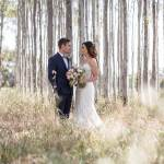 Brown Brothers Wedding Photography Winery Wedding by AAIPP wedding photographer Jason Robins