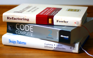 12 Most Influential Books Every Software Engineer Needs To Read The Curious Programmer