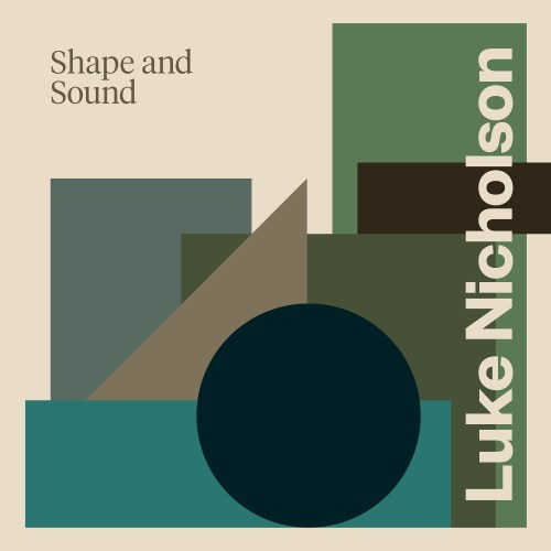 shape-and-sound-cover