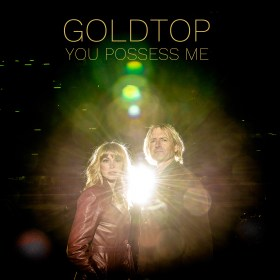 _you possess me cover_1400px