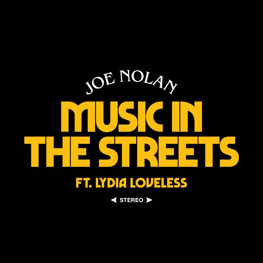 JN-Singles-MusicInTheStreets