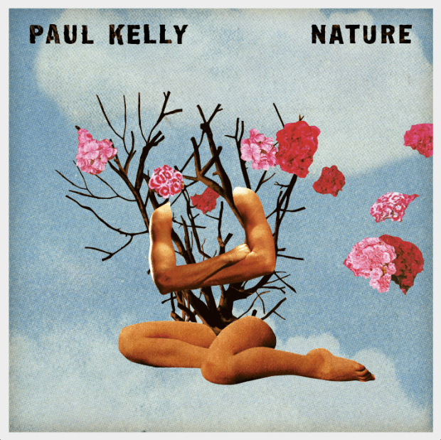 Paul Kelly Cover RESIZE