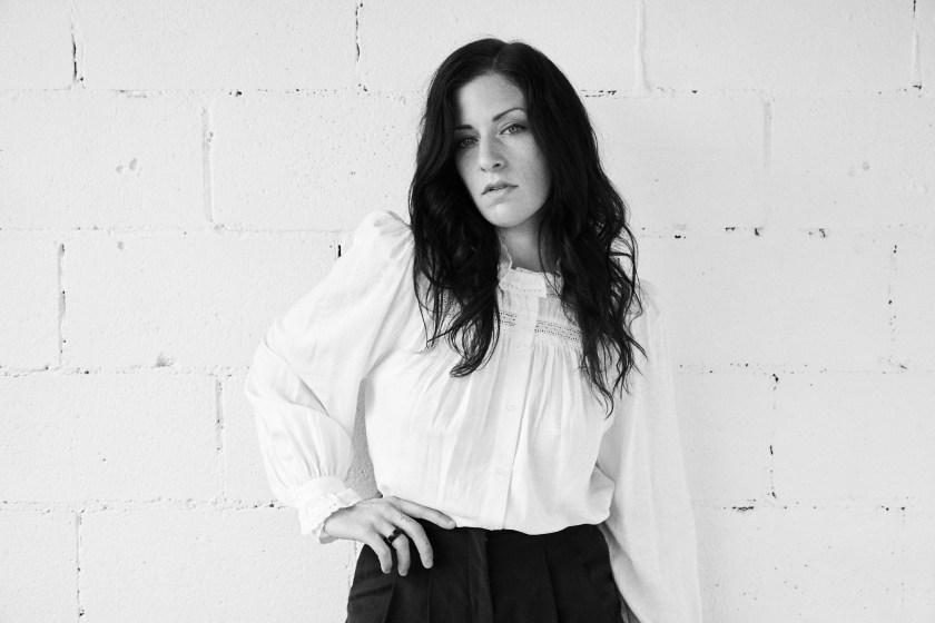 Andrea Ramolo 1 [Jen Squires]