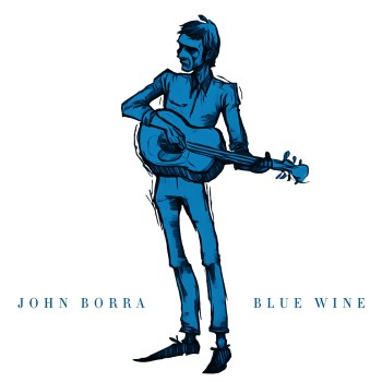 Blue Wine-Front Cover_1200