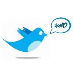 Twitter Complaint