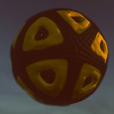 droneBall_001