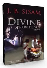 Divine-3d
