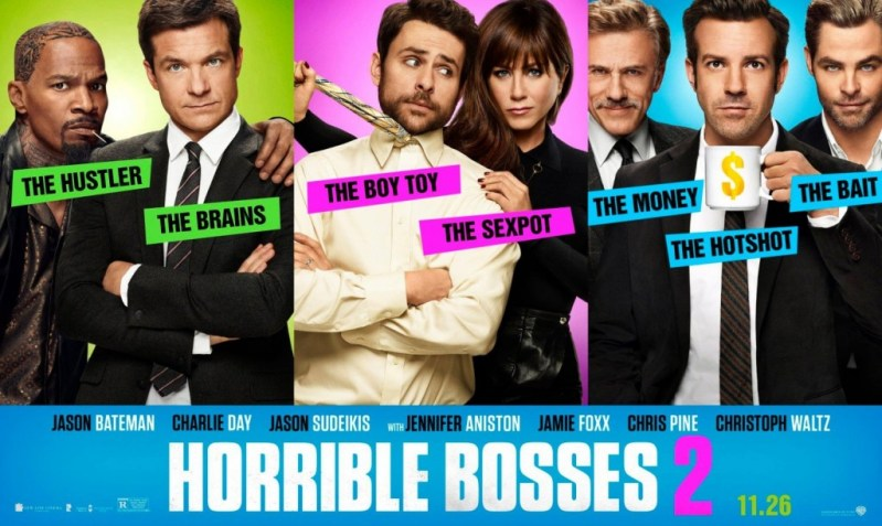 Horrible-Bosses-2-US-Poster-1024x614