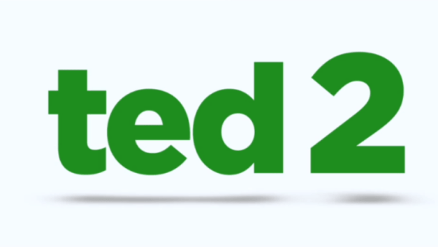 Ted2Trailer