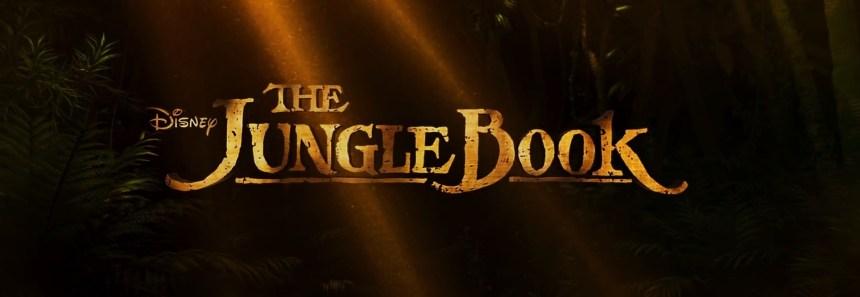 Disney-The-Jungle-Book-2016-Logo-Images-06419